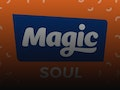 Magic Soul: Lemar, Kenny Thomas, Gwen Dickey event picture