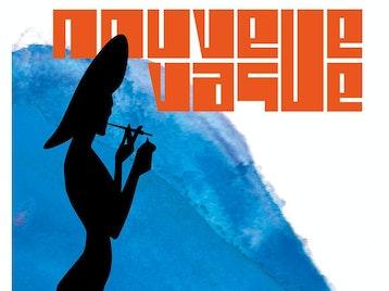 15th Anniversary Tour: Nouvelle Vague picture