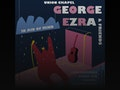 George Ezra & Friends: In Aid Of Mind event picture
