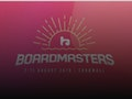 Boardmasters Festival 2019: Wu-Tang Clan, The Wombats event picture