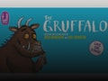 The Gruffalo (Touring), Tall Stories Theatre Company event picture