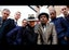 The Selecter to appear at The Wedgewood Rooms, Portsmouth in May
