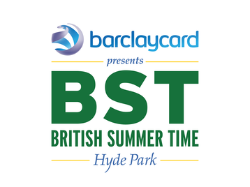 Barclaycard presents British Summer Time Hyde Park 2019 picture