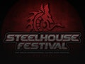 Steelhouse Festival 2019: GUN, Crobot event picture
