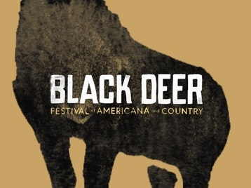 Black Deer Festival 2019: John Butler Trio, Hayseed Dixie, Left Lane Cruiser, Asteroid, Morganway, Duel, Mountains, Kris Kristofferson, Daniel Antopolsky, Ferris And Sylvester, Black Eyed Dogs, Ida Mae, Emily Mae Winters, Sam Morrow Band, Stephen Spender, Louis Rive, Lucy Kitt, Ryan Farmer, Steak, Band Of Horses, Ryan Bingham, Fantastic Negrito, Martin Harley, Watermelon Slim, Chance McCoy, The Black Wizards, Stubb, Justin Townes Earle, Brant Bjork, Child, Roxanne De Bastion, Yawning Man, Roseanne Reid, Amy Montgomery, Joana Serrat, The Southern Companion, Hannah White, The Hot Rock Pilgrims, Jessie Buckley, The Magic Numbers, Alabama 3, The Breretons, The Folly Brothers, Ciara Rafferty, Holly Rose Webber, The Wandering Hearts, King Buffalo, The Dead South, Larkin Poe, Radio Moscow, The Vintage Caravan, Worry Dolls, The Mavericks, Neko Case, Blind Boy Paxton, Lucero, Groundhogs, Trials Of Cato, Paul Cauthen, Sonic Gypsy, Redwood, Billy Bragg, Yola, Treetop Flyers, Mike Farris, Arielle, Sam Beer, The Shires, M.G. Boulter, Gwenifer Raymond, The Lowly Strung, Ma Polaine's Great Decline, Hollie Rogers, Jade Bird, John Smith, Gordie MacKeeman & His Rhythm Boys, Irish Mythen, William Crighton, The Staves, The Strangers, The Marcus King Band, Ethan Johns, Hank JD Sleek, Whiskey Preachin, Big Steve Arlene, The Sheepdogs picture