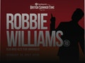Barclaycard presents British Summer Time Hyde Park 2019: Robbie Williams event picture