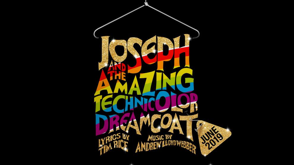 Jason Donovan Tour Dates & Tickets 2019 | Ents24