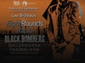 Lee Brilleaux Of Dr Feelgood Tribute: Eight Rounds Rapid, Black Bombers, Boilermaker event picture