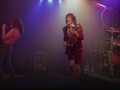 The AC/DC Story: Livewire AC/DC event picture