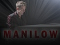 Manilow: A Celebration of Barry Manilow event picture