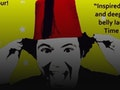 The Tommy Cooper Story event picture