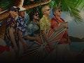 The Beach Boys Tribute Show: Beach Boyz event picture