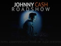 Johnny Cash Roadshow event picture