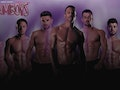 Autumn 2019: The Dreamboys event picture