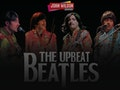 The Upbeat Beatles event picture