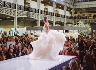 The National Wedding Show: Get up to £5 off tickets!