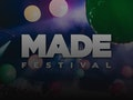 MADE Festival 2019: Chase & Status (DJ Set), TQD event picture
