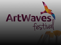 ArtWaves Festival 2019 event picture