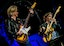 Daryl Hall & John Oates tickets now on sale