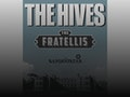 Heritage Live: The Hives, The Fratellis event picture