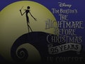 Tim Burton's The Nightmare Before Christmas Live event picture
