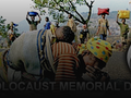 Holocaust Memorial Day: Torn From Home event picture