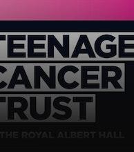 Teenage Cancer Trust At The Royal Albert Hall 2019 artist photo