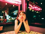 Stella Donnelly artist photo