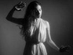 Marissa Nadler artist photo