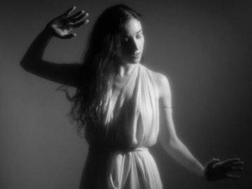 Marissa Nadler picture
