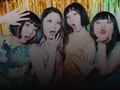 Golden Week Tour 2019: Otoboke Beaver, Say Sue Me, Drinking Boys And Girls Choir event picture