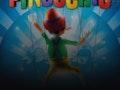 Pinocchio: Immersion Theatre event picture
