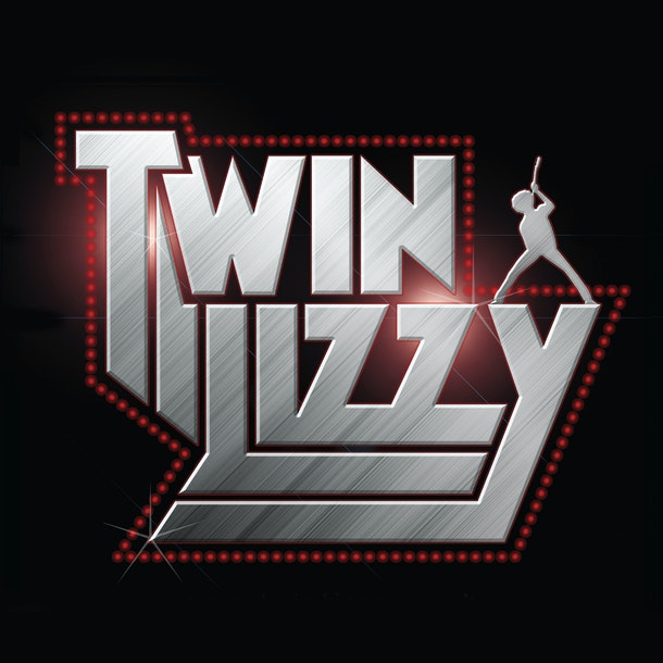 Twin Lizzy Tour Dates
