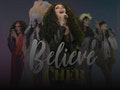Believe - The Cher Songbook event picture