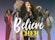 Believe - The Cher Songbook
