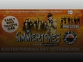 The Simmertones, The Embezzlers, Skata Tones event picture