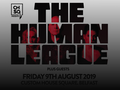 The Human League event picture