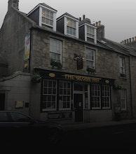 The Globe Inn artist photo