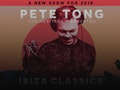 Pete Tong Presents Ibiza Classics event picture