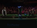 Betway UK Championship Snooker 2018 event picture