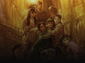 The Goonies - Film With Live Orchestra event picture