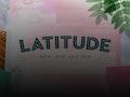 Latitude Festival 2019: George Ezra, Loyle Carner event picture