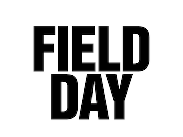 Field Day 2019: Skepta, Actress, Bonobo (DJ Set), Boy Azooga, Charlotte Adigery, Death Grips, Deerhunter, Earl Sweatshirt, Femi Kuti, George Fitzgerald, Hælos, Homeshake, Jessica Winter, Julia Holter, Jungle, Kelly Lee Owens, Kojey Radical, Leon Vynehall, Lost Souls Of Saturn, Mahalia, Methyl Ethel, Modeselektor, Nocturnal Sunshine, Pip Blom, Jorja Smith, Diplo, Alfie Templeman, The Black Madonna, Celeste, Channel Tres, Courtesy, Denis Sulta, DJ Seinfeld, Eclair Fifi, Erol Alkan, Fall Forward, Flohio, Grainger, HAAi, John Talabot, Jvck James, JPEGMAFIA, Mall Grab, Marie Davidson, The Mauskovic Dance Band, Mella Dee, Mormor, Octavian, Pusha T, Rachel Chinouriri, Red Axes, Seth Troxler, Sinkane, Skee Mask, Tiga, Todd Terje picture