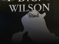 D. C. Wilson Band event picture