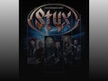An Evening With: Styx event picture