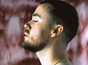 Maverick Sabre picture