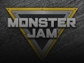 Monster Jam event picture