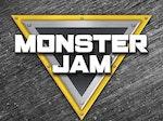 Monster Jam artist photo