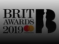 The Brit Awards 2019 With Mastercard: Jack Whitehall event picture