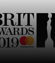 The Brit Awards 2019 With Mastercard: Jack Whitehall artist photo